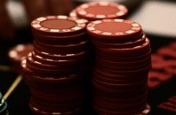 Incredible things to know about the online gambling websites