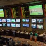 How to become a professional Bettor