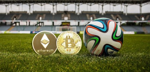 Are You Interested to Participate In High Stakes Sports Betting?