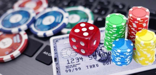 Advantages Of Playing Casino Games Online
