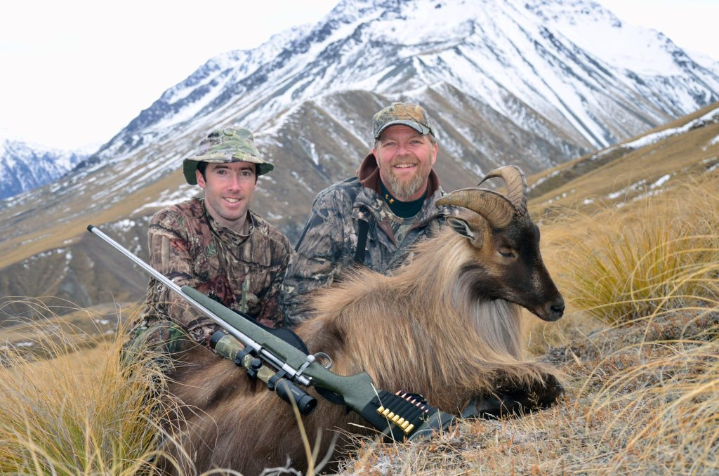 How Hunting Guide Insurance is Beneficial