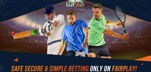 Fairplay: The One-Stop-Shop For All Your Casino Needs