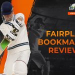 Fairplay Review- The betting site in India for cricket