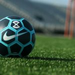 Essential soccer equipment you must have