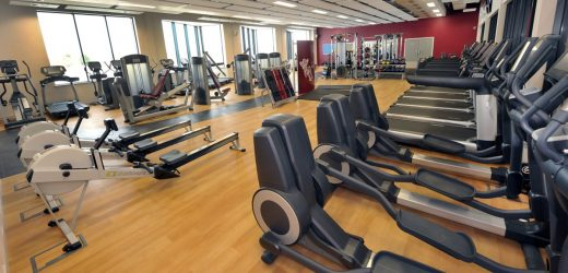 Vital criteria to look for while buying commercial gym equipment