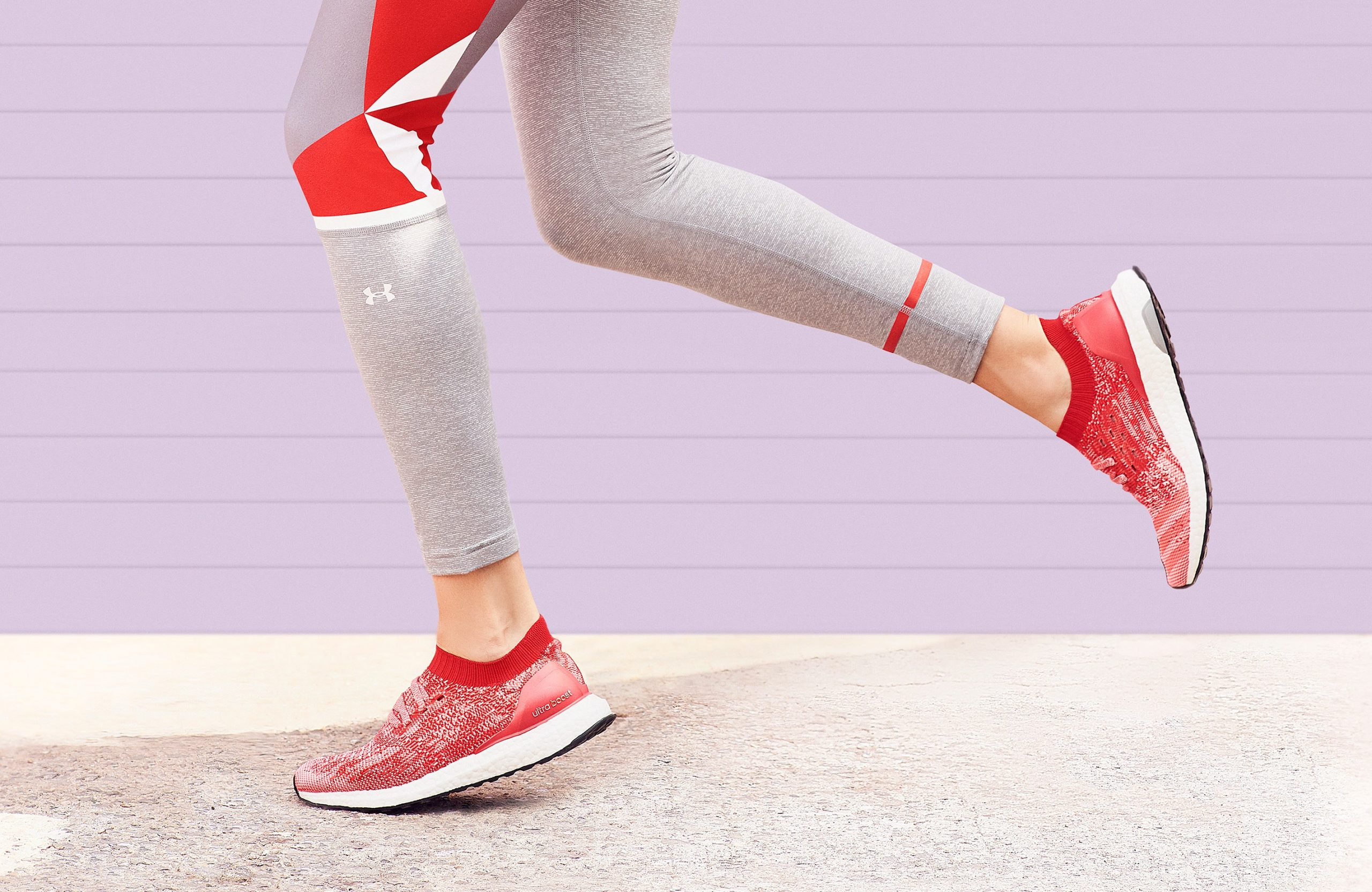 What Do You Need to Remember When Purchasing a Jogging Shoe?