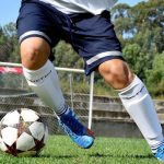 Looking for the Best Soccer Coaching Software?